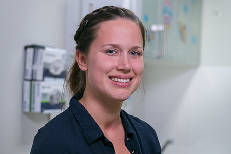 Erika Elmertoft