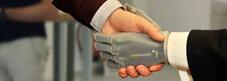 I Limb Hand (Touch Bionics)
